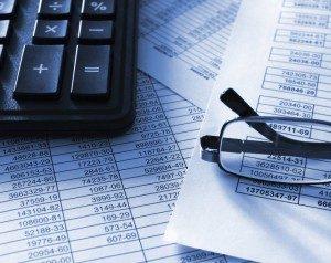 contabilidad-empresas1-300x238