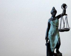 juridi